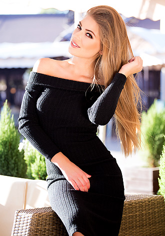 views-anastasiainter-russian-women-dating