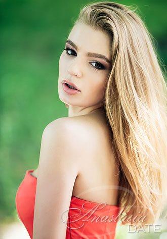 ekaterina russian women nika russian ::: Pic Teen Porn